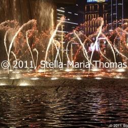 wynns-light-show-2011-013_6393584821_o