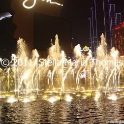 wynns-light-show-2011-014_6393585457_o