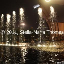 wynns-light-show-2011-016_6393586545_o