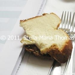 baltic---breads-001_6077182251_o