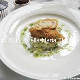 baltic---jewish-style-fish-with-leek-and-apple-salad-005_6077187903_o
