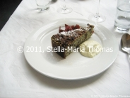 baltic---makowiec-poppyseed-and-honey-cake-with-creme-fraiche-011_6077192221_o
