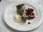 baltic---makowiec-poppyseed-and-honey-cake-with-creme-fraiche-012_6077730784_o