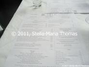 baltic---menu-008_6077727746_o