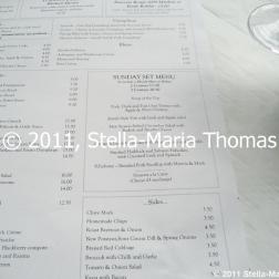 baltic---menu-009_6077190875_o