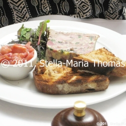 baltic---pork-duck-and-foie-gras-terrine-with-apple-and-plum-chutney-004_6077187077_o