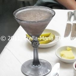 baltic---rhubarb-martini-003_6077724128_o
