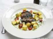 baltic---smoked-haddock-and-salmon-fishcakes-with-creamed-leek-and-spinach-007_6077727076_o