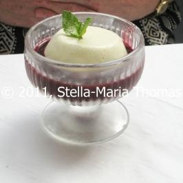 baltic---vanilla-panacotta-with-blackberries-kisiel-013_6077193623_o