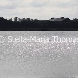 sunlight-on-water-willen-lake-001_5920830727_o