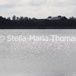 sunlight-on-water-willen-lake-002_5920830955_o