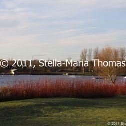 willen-lake-in-winter-001_6507354999_o