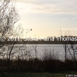 willen-lake-in-winter-002_6507356405_o