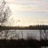 willen-lake-in-winter-003_6507355753_o