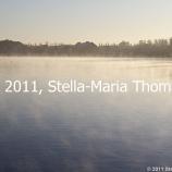 willen-lake-october-2010-005_6260556785_o