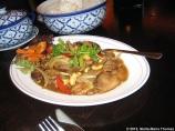 bandai-thai-duck-curry-007_9396243364_o