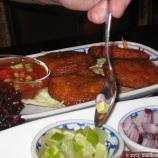 bandai-thai-fish-cakes-004_9393472357_o