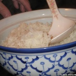 bandai-thai-rice-008_9396243782_o