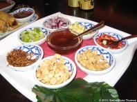 bandai-thai-thai-snacks-001_9396240552_o