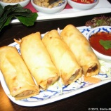 bandai-thai-thai-spring-rolls-002_9393471373_o