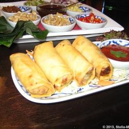 bandai-thai-thai-spring-rolls-003_9396241482_o