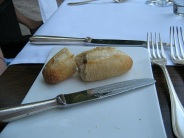 terra-july-2013---bread-roll-017_9396252790_o