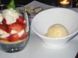 terra-july-2013---strawberries-023_9393485811_o