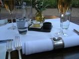 terra-july-2013---table-setting-002_9396245038_o