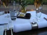 terra-july-2013---table-setting-002_9396245038_o