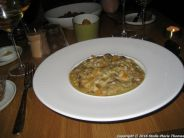 assiette-blanche-forest-mushroom-risotto-007_23795825935_o