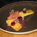 assiette-blanche-partridge-terrine-brioche-onion-jam-003_23169020763_o