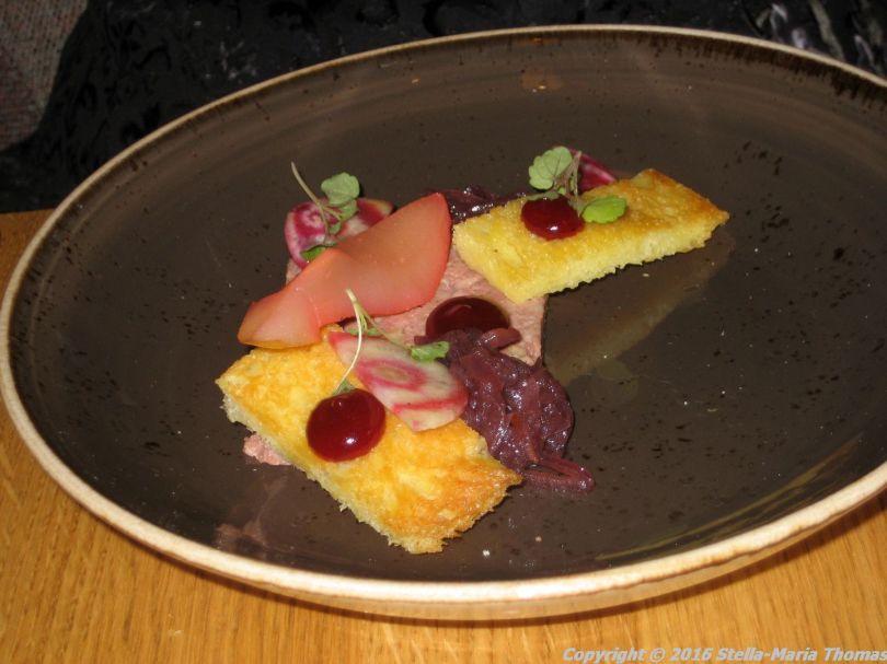 assiette-blanche-partridge-terrine-brioche-onion-jam-003_23169020763_o