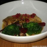 assiette-blanche-supreme-of-guinea-fowl-celriac-brussels-sprouts-shallots-005_23427893249_o
