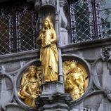 basilica-of-the-holy-blood-bruges-001_23769782846_o