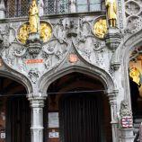 basilica-of-the-holy-blood-bruges-002_23169074373_o