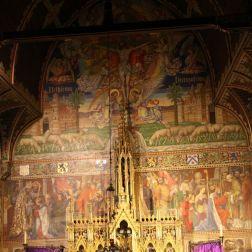 basilica-of-the-holy-blood-bruges-003_23169073873_o