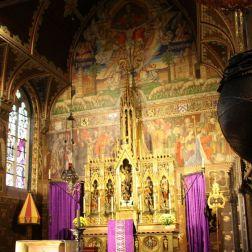 basilica-of-the-holy-blood-bruges-005_23500188920_o