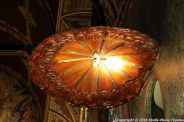 basilica-of-the-holy-blood-bruges-006_23769780926_o