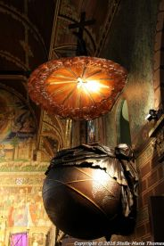 basilica-of-the-holy-blood-bruges-007_23427946599_o