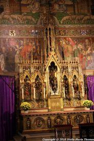 basilica-of-the-holy-blood-bruges-008_23713447191_o