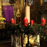 basilica-of-the-holy-blood-bruges-009_23169072563_o