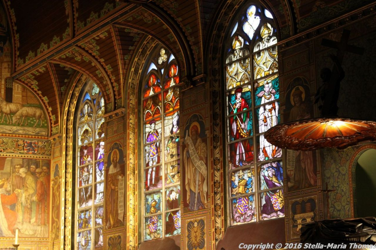 basilica-of-the-holy-blood-bruges-010_23500187570_o