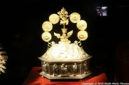 basilica-of-the-holy-blood-bruges-012_23169071533_o