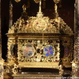 basilica-of-the-holy-blood-bruges-016_23427943059_o