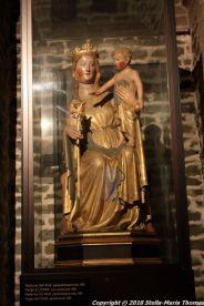 basilica-of-the-holy-blood-bruges-017_23687434192_o