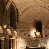 basilica-of-the-holy-blood-bruges-018_23687434082_o