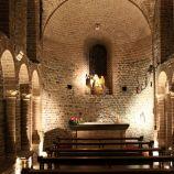 basilica-of-the-holy-blood-bruges-019_23769776806_o