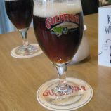 bosch-art-centre-brasserie-beer-001_25681670965_o