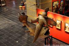 bosch-art-centre-shertogenbosch-024_25587697391_o