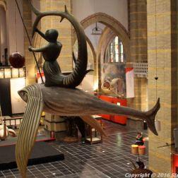 bosch-art-centre-shertogenbosch-025_25587693981_o